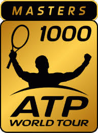 20160208125942-logo-atp-world-tour-masters-1000.jpg