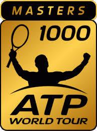 20160208125942-logo-atp-world-tour-masters-1000.jpg