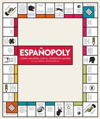 20160211093612-espanopoly.jpg