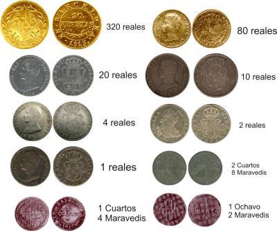 20160302092722-monedas-espana-1810-.jpg