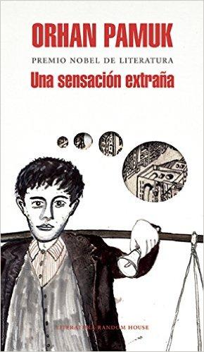 20160303083407-una-sensacion-extrana.jpg