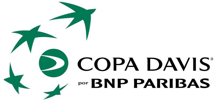 20160304090716-copa-davis-logo.jpg