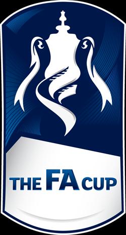 20160309103638-thefacup-logo.jpg
