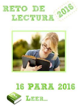 20160315123532-reto-lectura.jpg