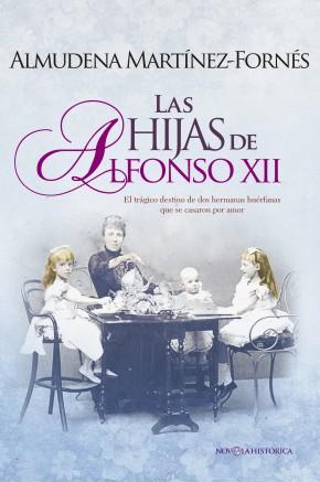 20160321093052-las-hijas-de-alfonso-xii.jpg