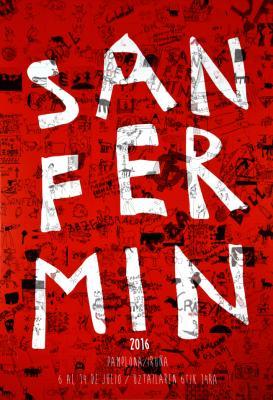 20160419152505-cartel-sanfermin-2016-7-sanmarrrazkin.jpg