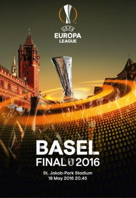 20160506073406-europa-league-2016-cartel-peq.jpg