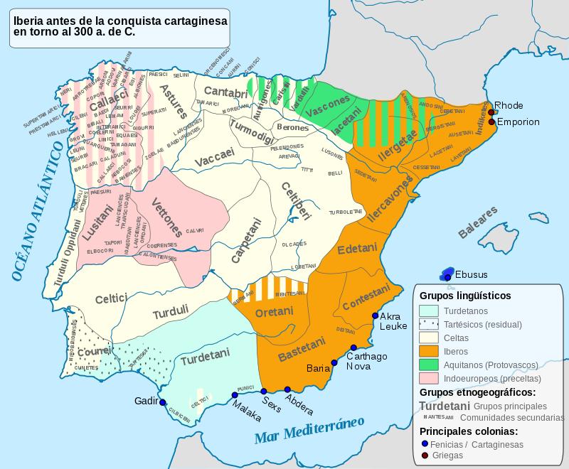 20160512104900-mapa-iberia-300ac.jpg