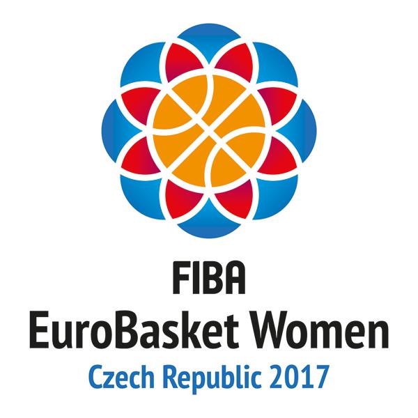 20160517091409-logo-eurobasket-2017-repcheca-femenino.jpg