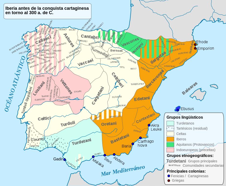 20160517111346-peninsula-iberica-300ac-pueblos-iberos.jpg