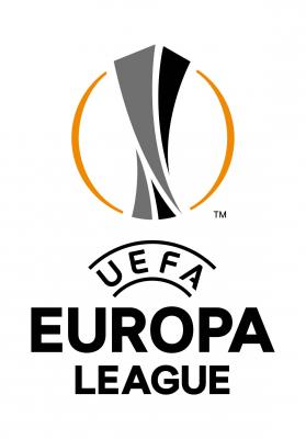 20160519141428-europa-league-2015-18-logo.jpg