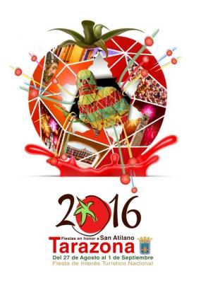 20160531124514-cartel-cipotegato-2016.jpg