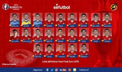 20160601073536-eurocopa-2016.jpg