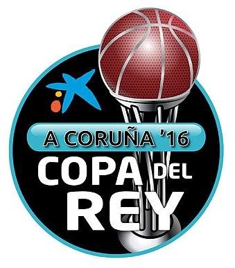 20160624080559-logo-copa-del-rey-acb-2016.jpg