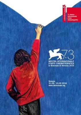 20160628141737-73-mostra-internacional-de-cine-de-venecia-2016-.jpg
