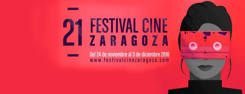 20160721125240-festival-cine-zaragoza-2016-baner.jpg