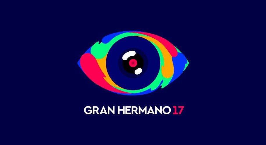 20160829122014-gran-hermano-17-logo2016.jpg