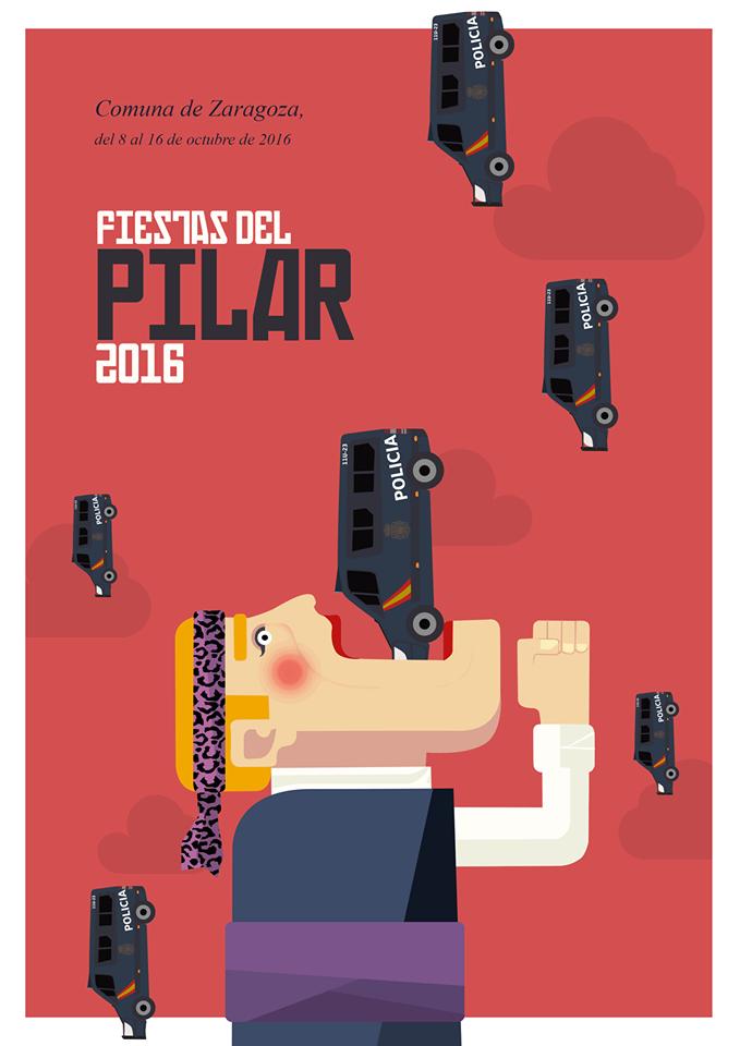 20160919153141-pilar2016-tragacochineras.jpg