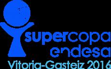 20160922143454-logo-supercopa-acb-2016.jpg