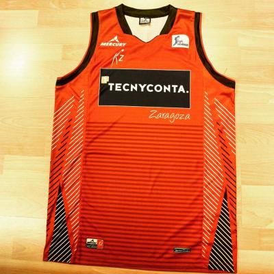 20160926143849-camiseta-tecnyconta-zaragoza.jpg