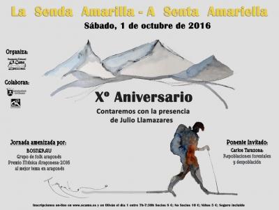 20161013153526-senda-amarilla-10-2016.jpg