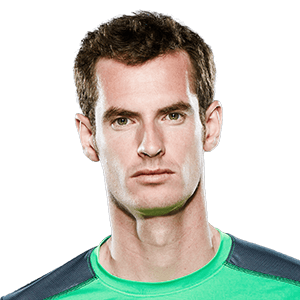 20161107111045-26-andy-murray.jpg