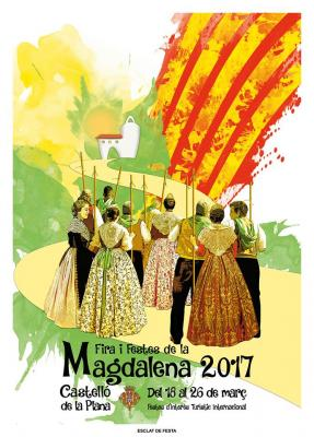 20161107141403-cartel-magdalena-2017-finalista2.jpg