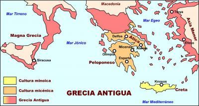 20161109132346-grecia-antigua.jpg