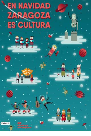 20161205095659-cartel-navidad-primera.jpg