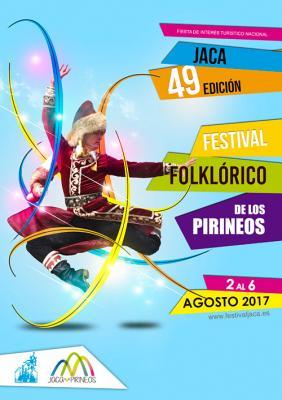 20170112131105-cartel-festival2017.jpg