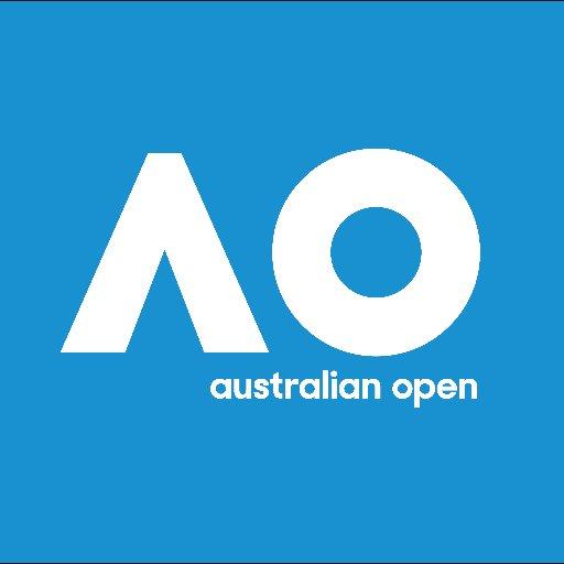20170130100105-logo-oa-2017.jpg
