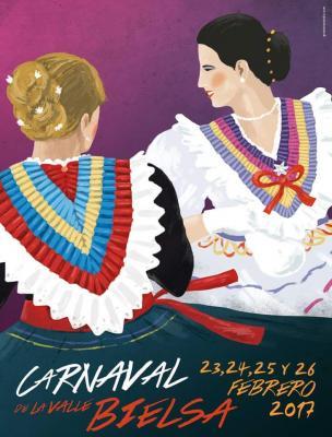 20170131101551-carnaval-bielsa-2017.jpg
