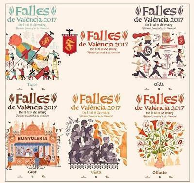 20170131110117-fallas-2017.jpg