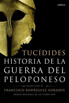 20170202105833-historia-de-la-guerra-del-peloponeso.jpg