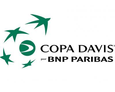 20170205222514-copa-davis1.jpg