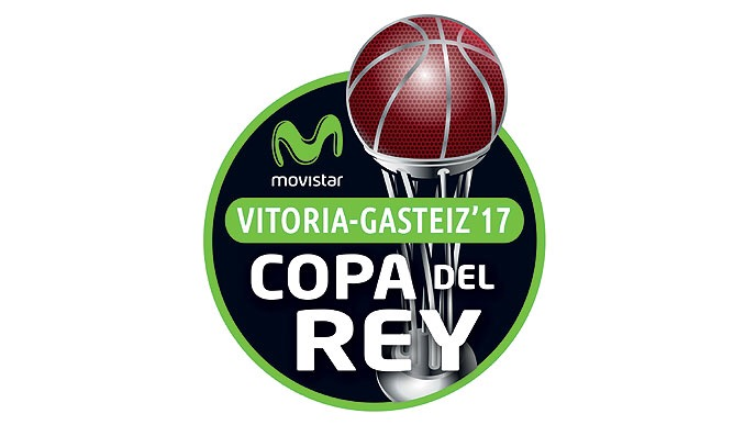 20170217073154-logo-copa-del-rey-acb-2017.jpg