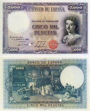 20170217132215-billete-1938-5000pta.jpg