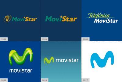 20170303141048-historia-logo-movistar-0.jpg