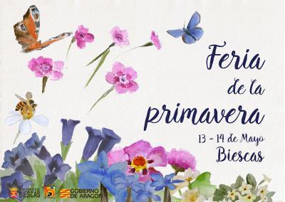 20170303151934-feria-primavera-biescas-2017.jpg