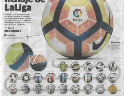20170305121339-balones-liga-historial.jpg