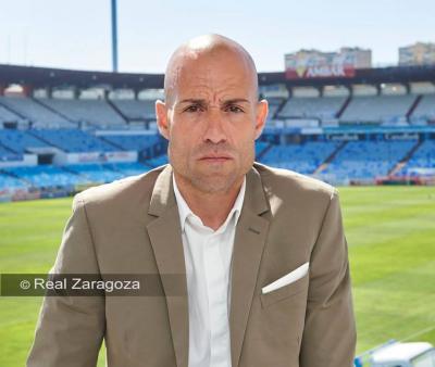 20170321100234-entrenador-rz69-cesar-lainez-.jpg
