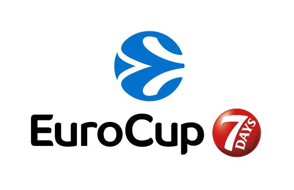 20170329144527-eurocup-logo-2017.jpg