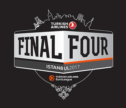 20170330085739-2017-final-four-istanbul-black.jpg