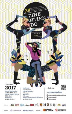 20170407133243-zinentiendo-2017-edicion-xii.jpg