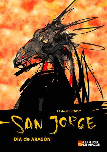20170417142841-sanjorge-2017-cartel.jpg