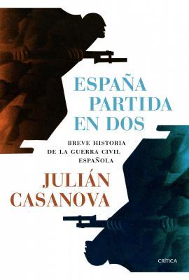 20170421150459-espana-partida-en-dos.jpg