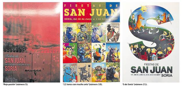20170427112623-soria-san-juan-2017-finalistas-.jpg