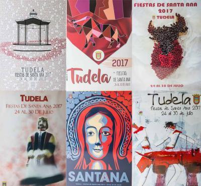 20170502144040-cartel-fiestas-tudela-2017.jpg