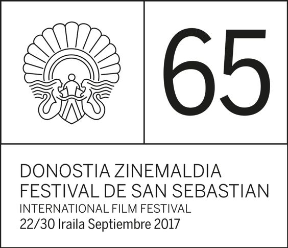 20170512115504-festival-sansebastian-2017-logotipo.jpg
