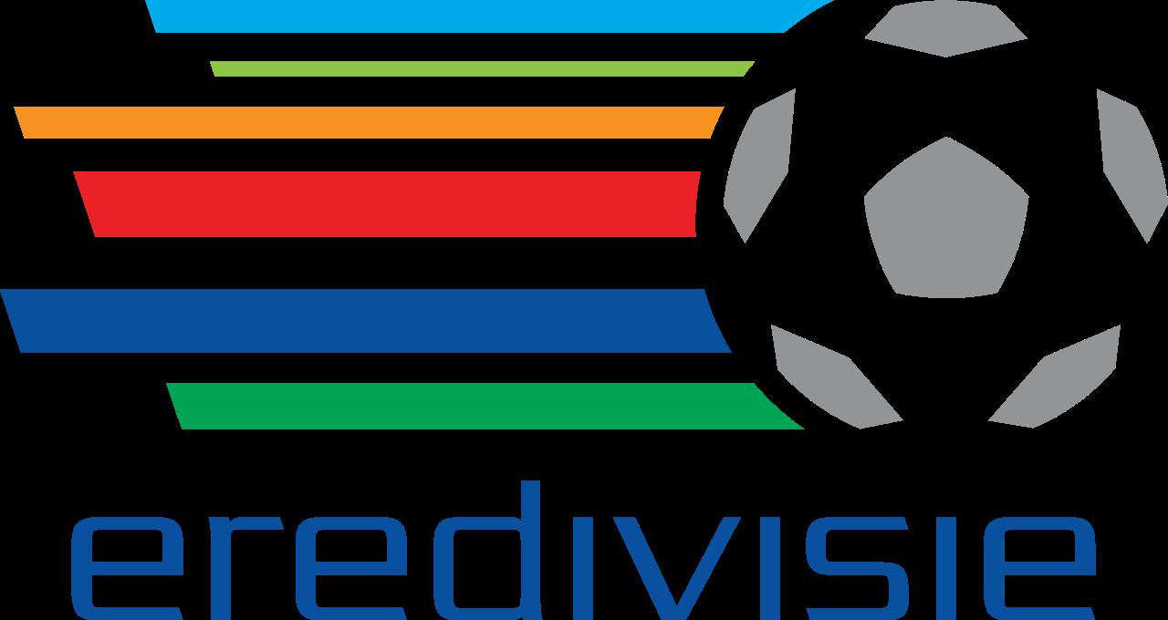 20170515151438-eredivisie-logo.jpg